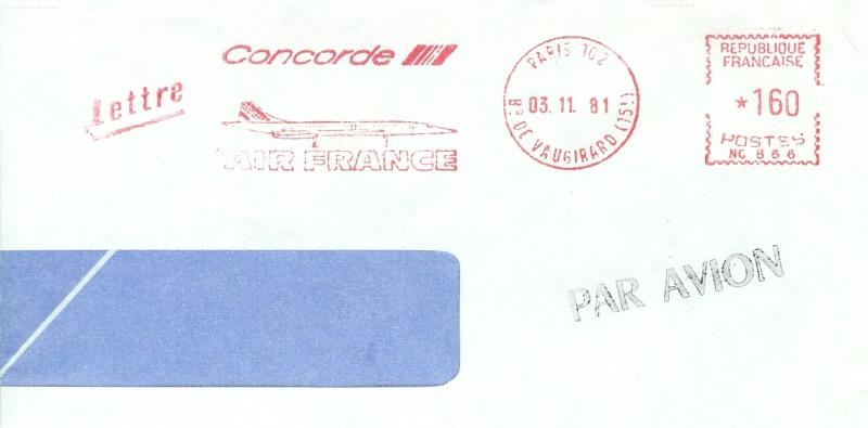 Concorde Post aus Österreich 16_00110