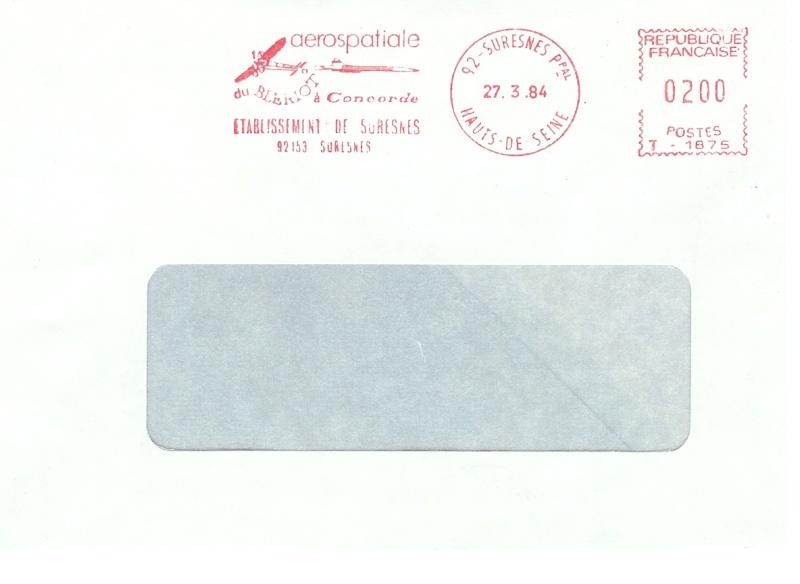 Concorde Post aus Österreich 1811