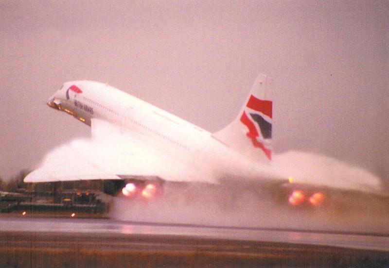 Concorde - Cartophilie 1_2510