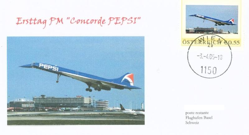 Personalisierte - Personalisierte Briefmarken 1_stem11