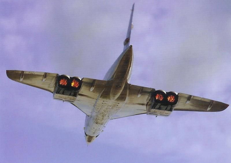 Concorde - Cartophilie 2_2310