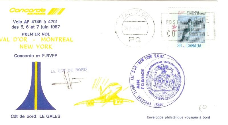 Concorde Philatelie & klassische Philatelie im Tausch 3510