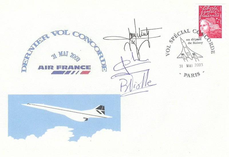 SIGNED BY THE BEST OF THE BEST PILOTS / GROUP AF KOMMANDER 7 3710