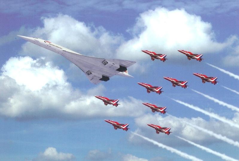 Concorde - Cartophilie 3_2710
