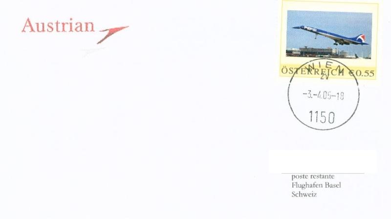 Personalisierte - Personalisierte Briefmarken 3_stem10