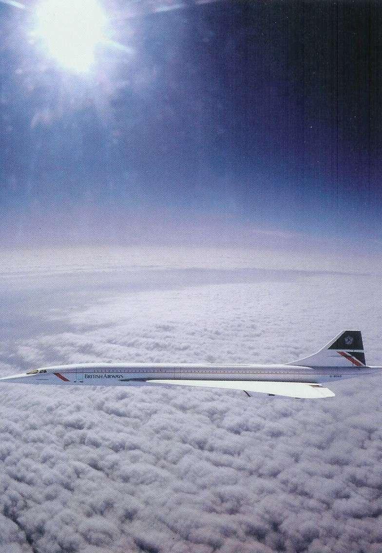 Concorde - Cartophilie 4_2210