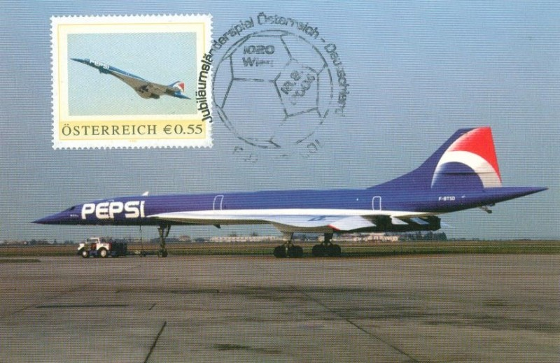 Personalisierte - Personalisierte Briefmarken 4_stem10