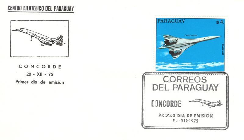Briefmarken - Briefmarken der donnernden Schönheit VII 611