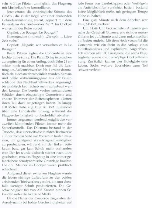Concorde Philatelie & klassische Philatelie im Tausch 912