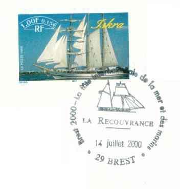 Historische Schiffe B_311