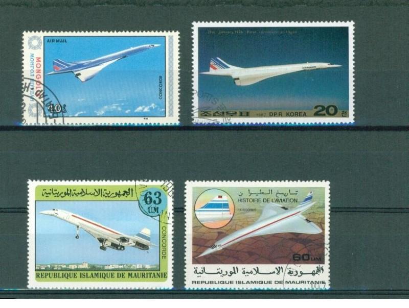 Concorde Philatelie & klassische Philatelie im Tausch B_dubl10