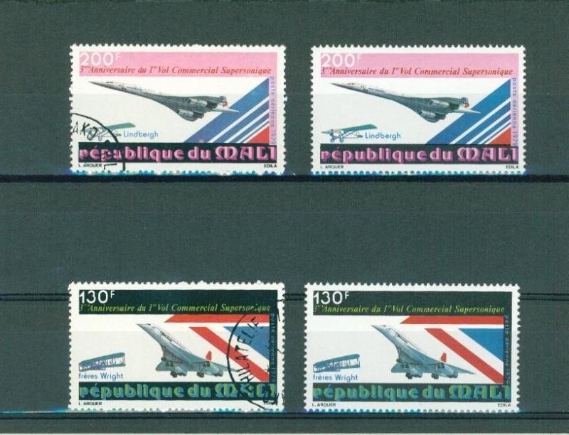 Concorde Philatelie & klassische Philatelie im Tausch B_dubl14