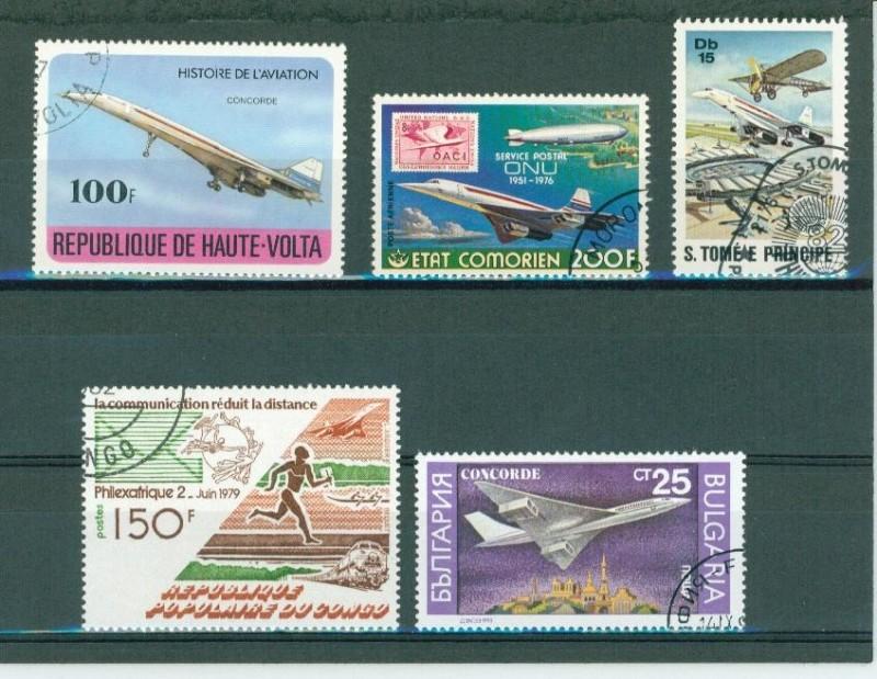 Concorde Philatelie & klassische Philatelie im Tausch B_dubl17