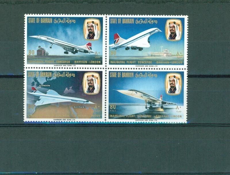 Concorde Philatelie & klassische Philatelie im Tausch B_dubl21