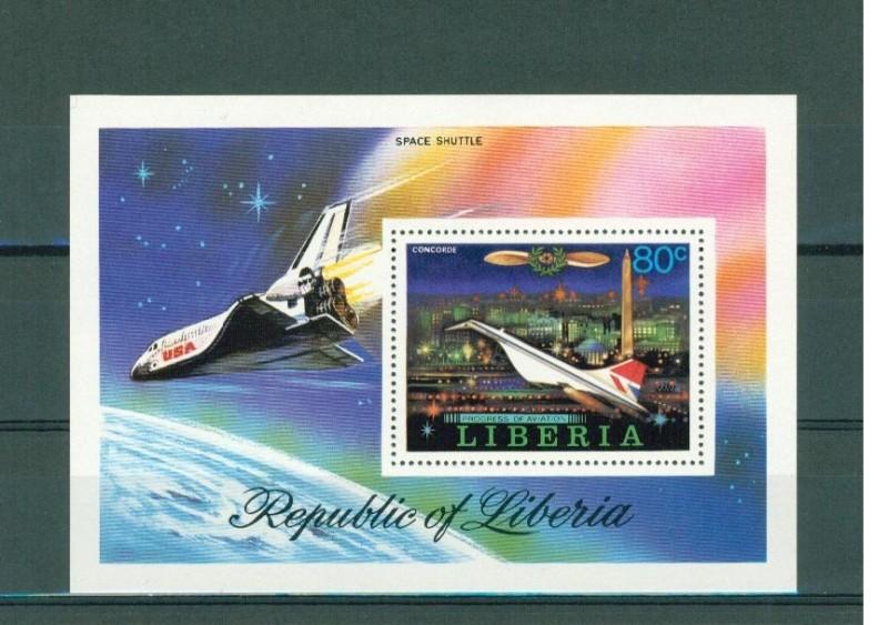 Concorde Philatelie & klassische Philatelie im Tausch B_dubl22