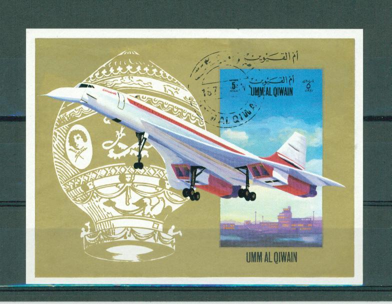 Concorde Philatelie & klassische Philatelie im Tausch B_dubl24