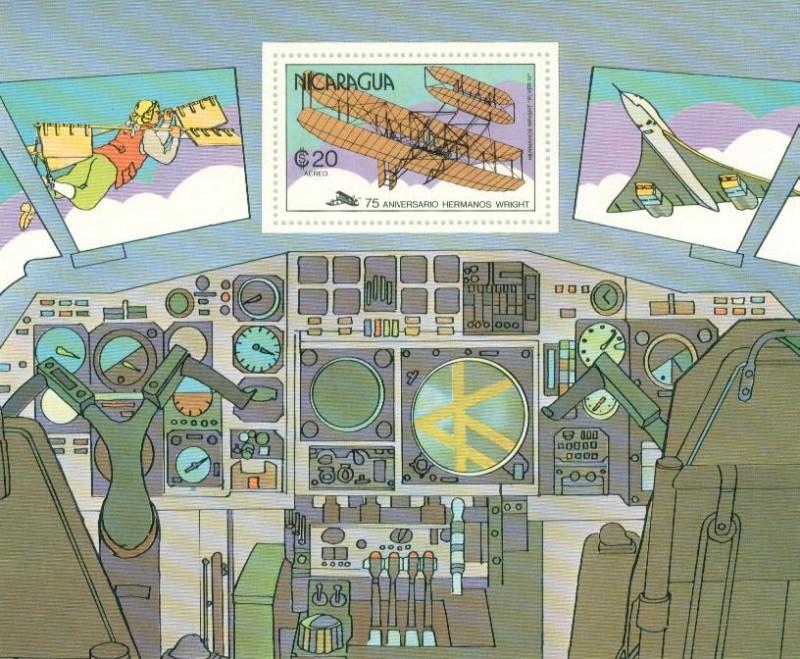 Concorde Philatelie & klassische Philatelie im Tausch B_dubl25