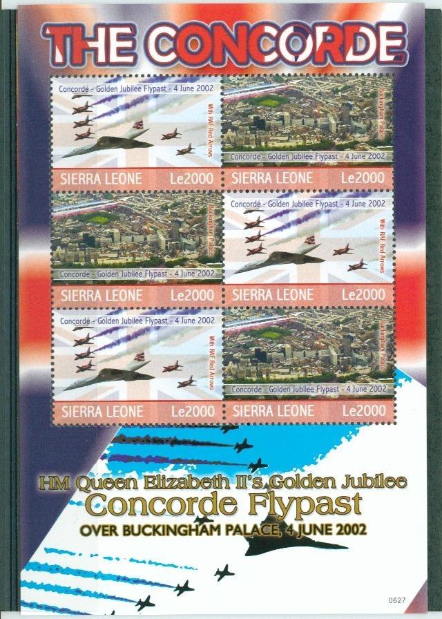 Concorde Philatelie & klassische Philatelie im Tausch B_dubl27