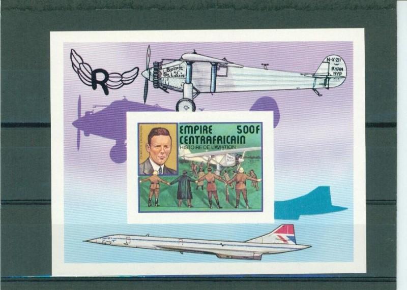Concorde Philatelie & klassische Philatelie im Tausch B_dubl28
