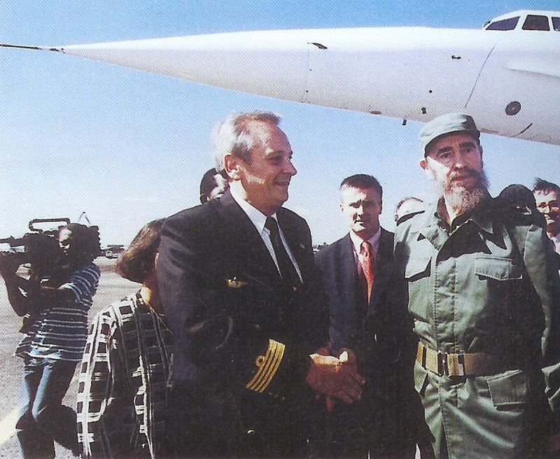 Concorde Philatelie & klassische Philatelie im Tausch Claude10