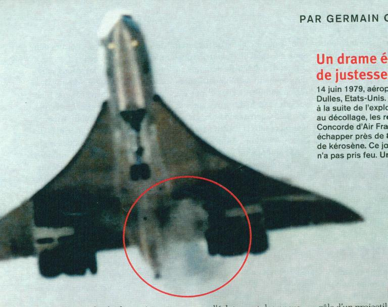 Concorde Philatelie & klassische Philatelie im Tausch Concor11