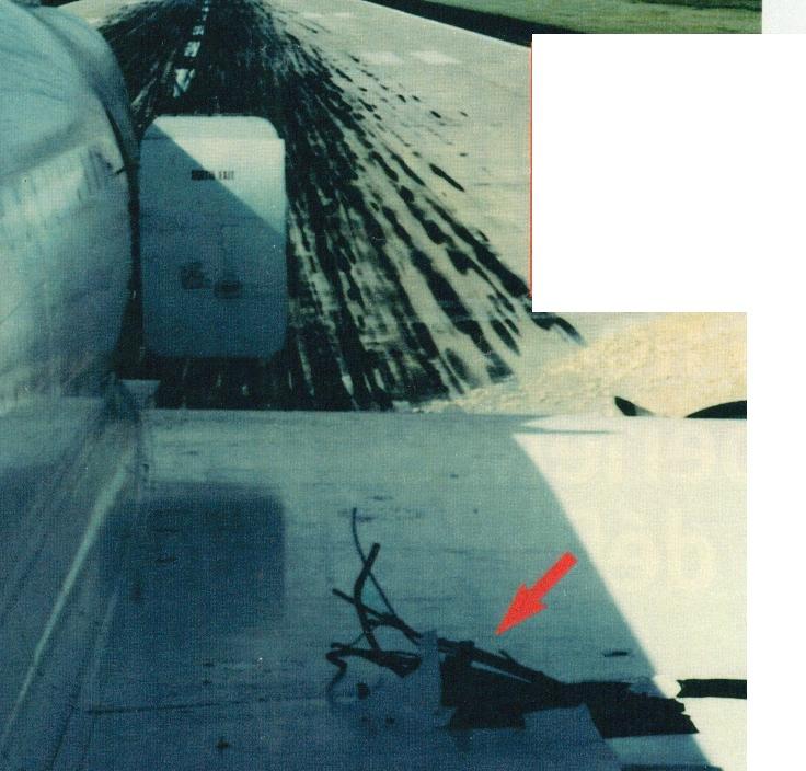 Concorde Philatelie & klassische Philatelie im Tausch Concor13