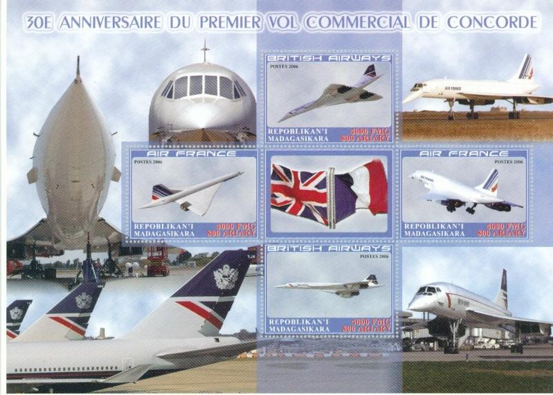 Concorde Philatelie & klassische Philatelie im Tausch Dublet10
