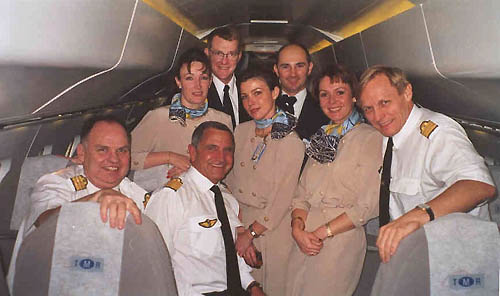 SIGNED BY THE BEST OF THE BEST PILOTS / GROUP AF KOMMANDER PART I Erich_11
