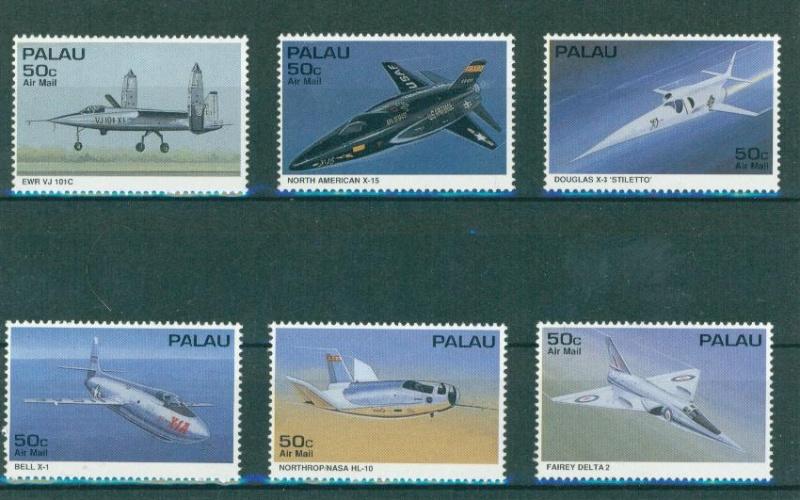 Concorde Philatelie & klassische Philatelie im Tausch F10