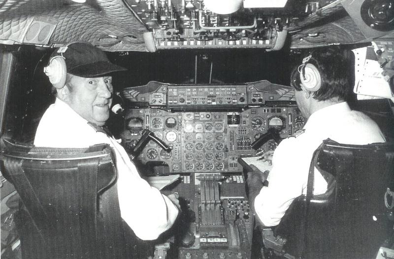 Concorde Philatelie & klassische Philatelie im Tausch Fernan10