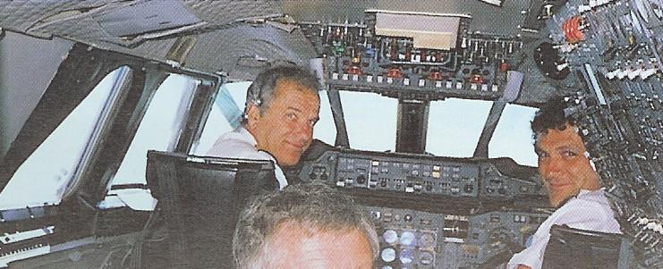 Concorde Philatelie & klassische Philatelie im Tausch Gerhar11