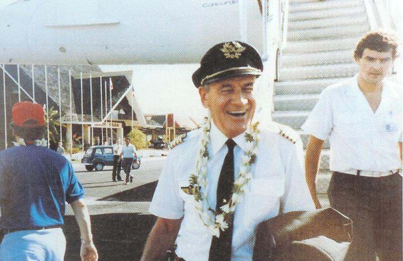 Concorde Philatelie & klassische Philatelie im Tausch Michel11