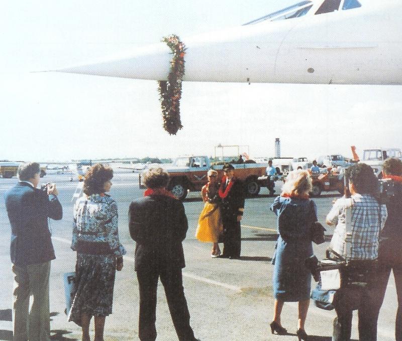 Concorde Philatelie & klassische Philatelie im Tausch Michel12