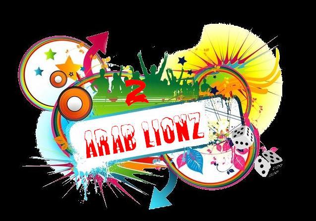 arab lionz 2