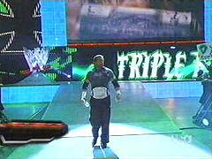 Triple H Et Candice Veulent un match mixte Hhh17_10