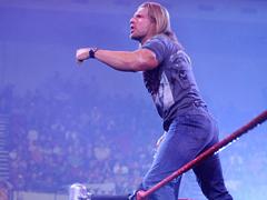 Triple H Et Candice Veulent un match mixte Hhh1_e10