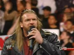 Triple H Et Candice Veulent un match mixte Vlcsna12