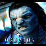 Oguzius