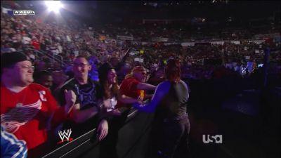 Jeff Hardy parle de sa défaite Normal12