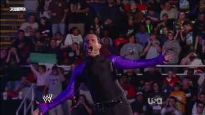 Jeff Hardy parle de sa défaite Normal13