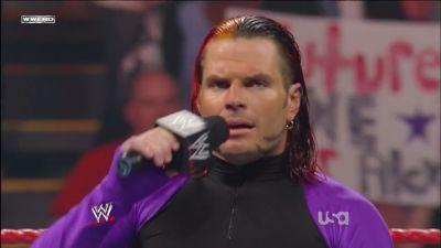 Jeff Hardy parle de sa défaite Normal14