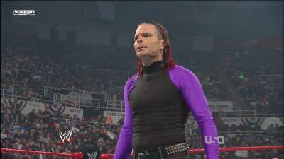 Jeff Hardy parle de sa défaite Normal15