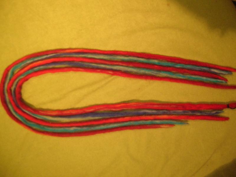 les wool de Meeko Dscn3410