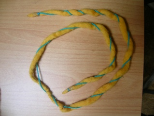 les wool de Meeko Dscn3617