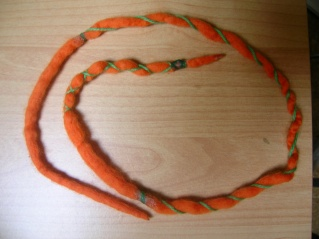 les wool de Meeko Dscn3618