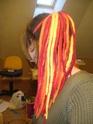 les wool de Meeko Dscn3610