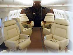 ATR 42 et 72 464b0910