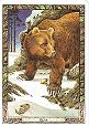 Ways of finding out what your Totem/Power Animal is - Pat R Bear10