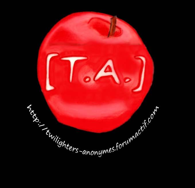 Un tee-shirt et des badges pour les TA !!! - Page 5 Pomme511