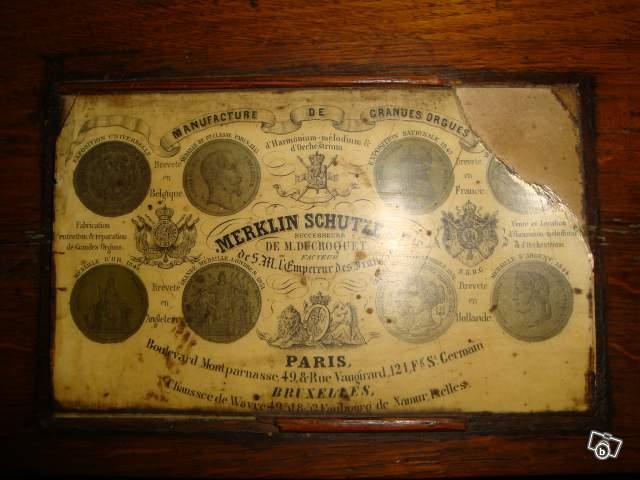 photos des plaques et marques 83778410